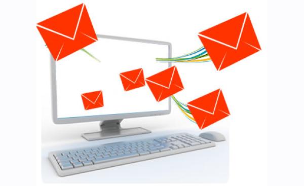 webmail infomaniak gestions des emails
