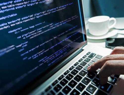 Développeur Integrateur web a Genève